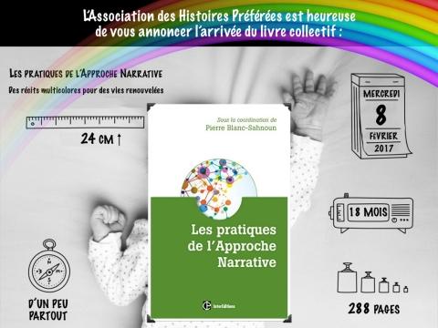 2016-livre-les-pratiques-de-l-approche-narrative